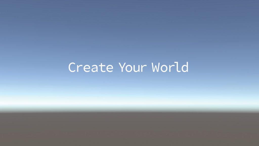 Behaviour Interactive