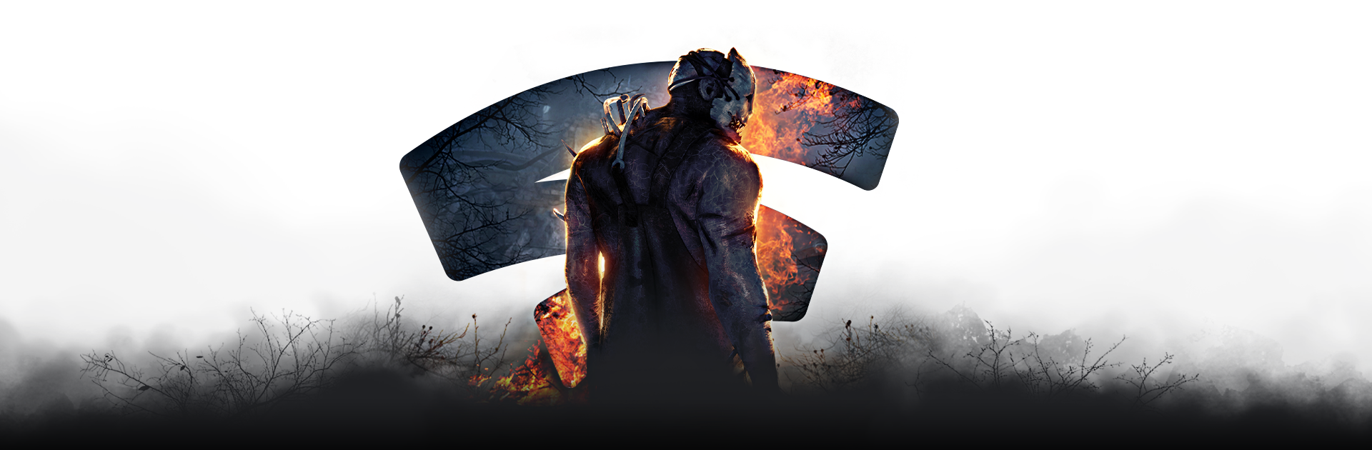 Dead by Daylight maintenant disponible sur Stadia