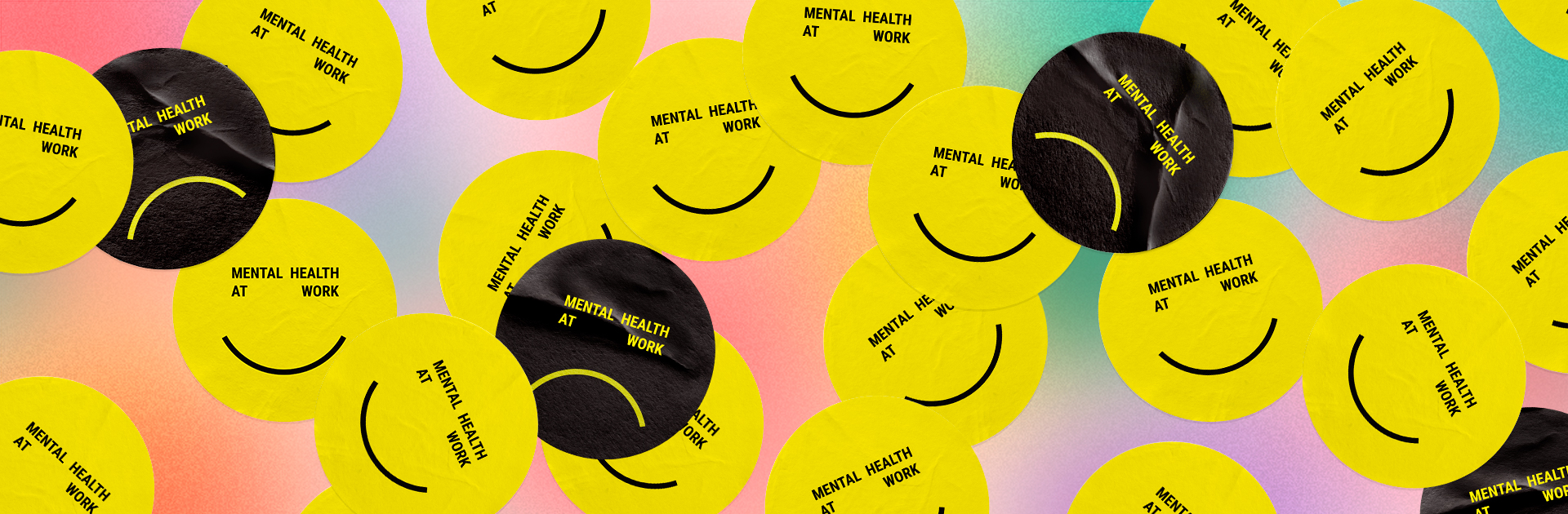 HR NEWS   Mental Health in the Workplace