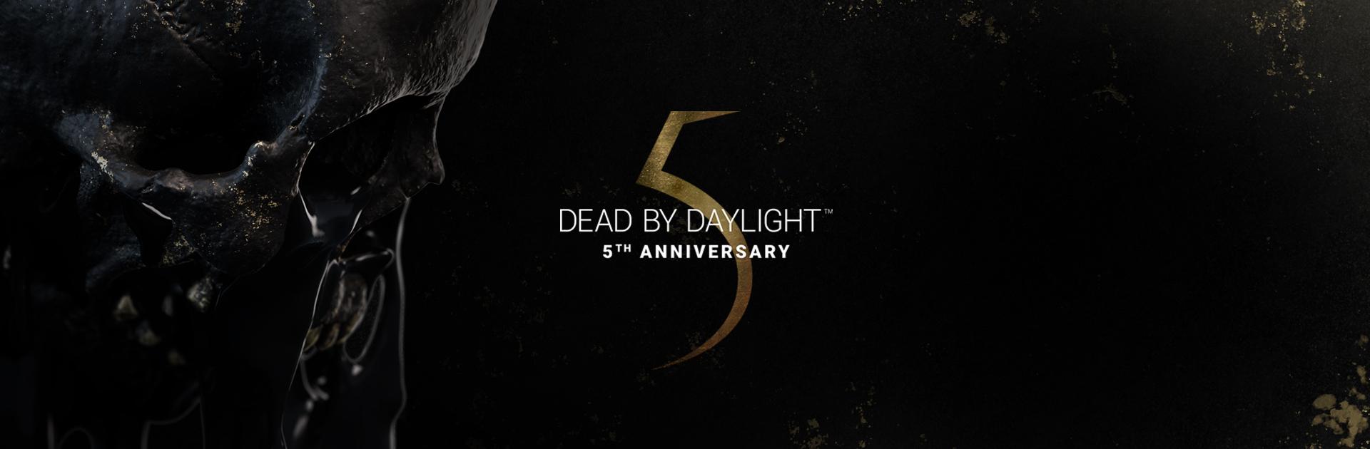 Dead by Daylight: Un succès enraciné dans l'histoire de Behaviour